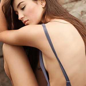 Anushka escort girl