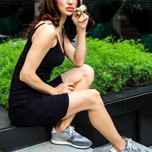 Vasudha Escort girl for sex and hookups
