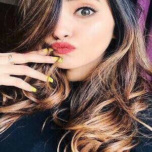 Misti-Delhi Escort Girl for erotic date