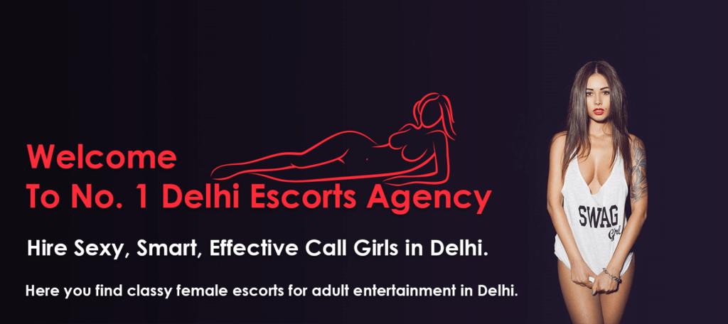 delhi escorts banner